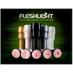 Fleshlight Australia | The 2021 Ultimate Guide