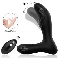 Best Prostate Massagers 2021 | The Ultimate Guide