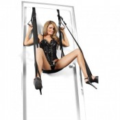 Sex Swings, Harnesses & Bars