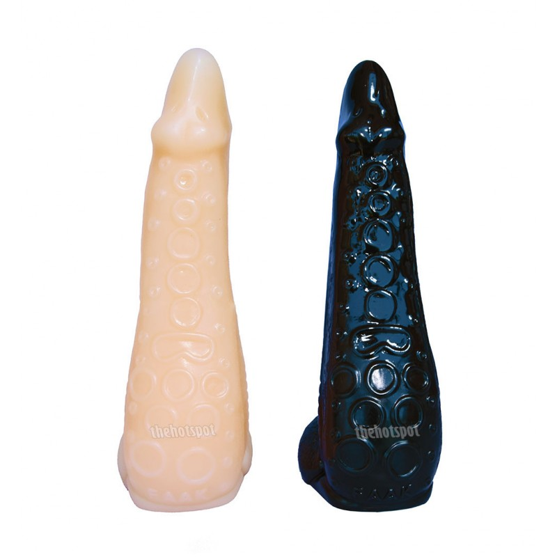 FAAK Dragon Dildo