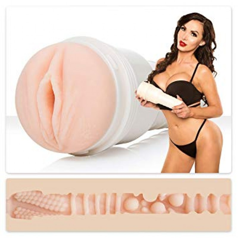Fleshlight Girls Nikki Benz MVP