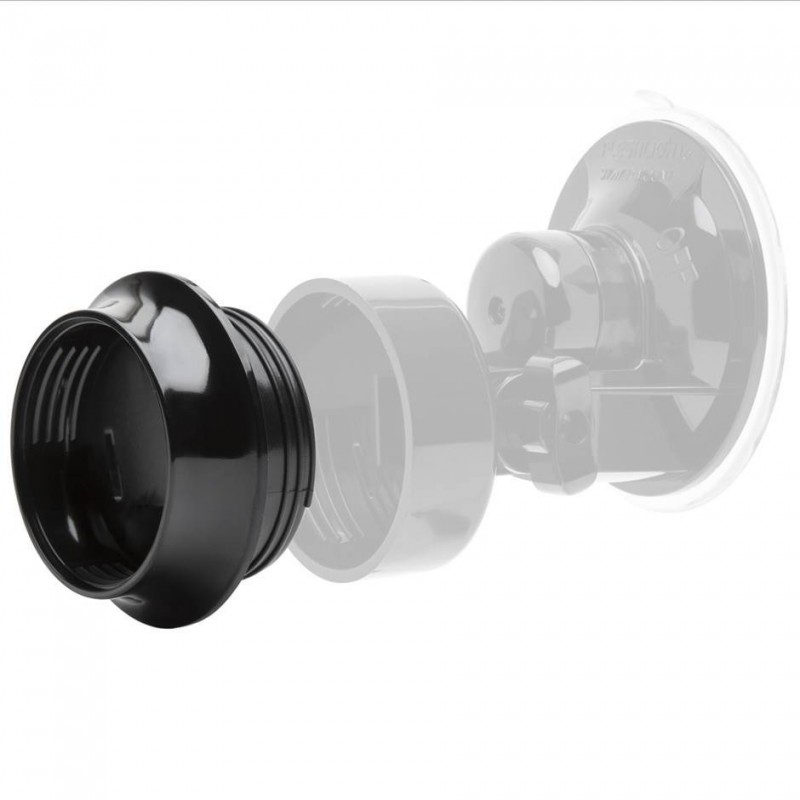 Fleshlight Flight Shower Mount Adapter