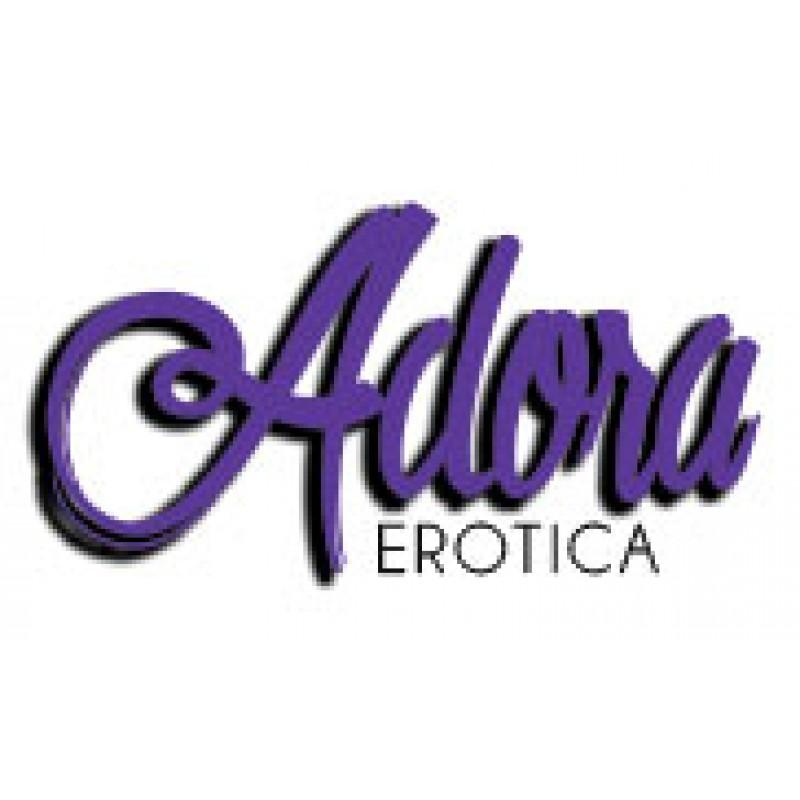 Adora Erotica