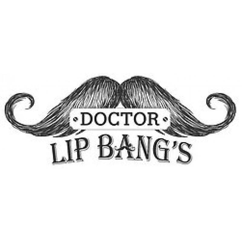 Doctor Lip Bangs