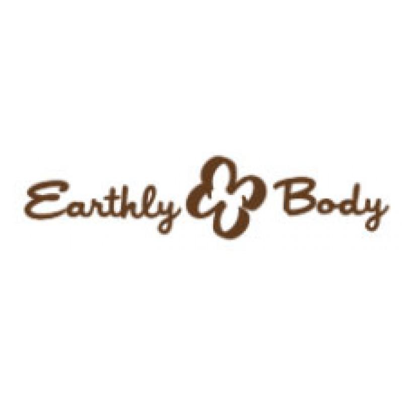 Earthly Body