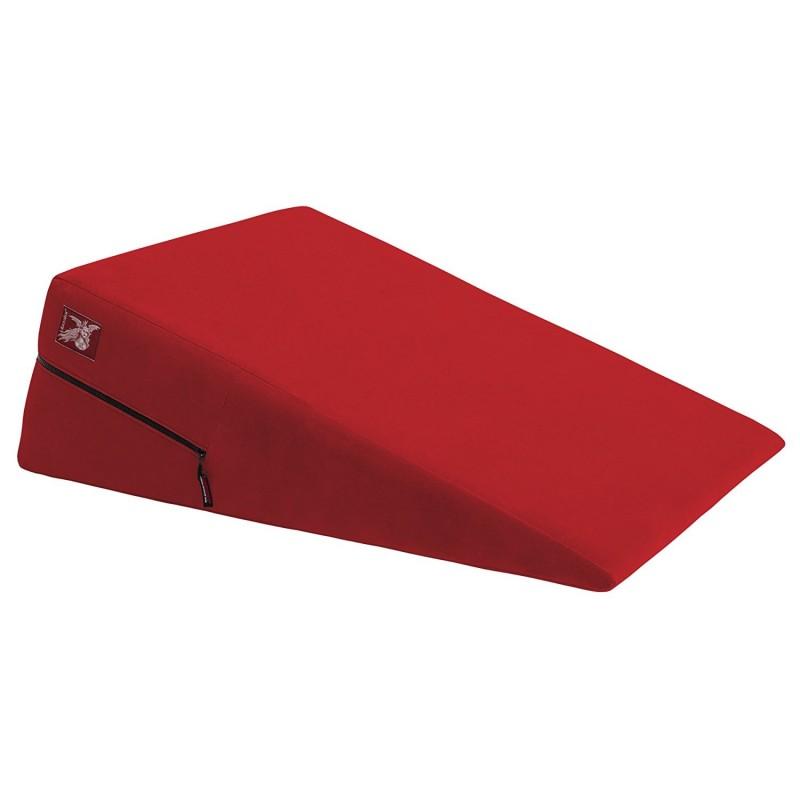 Liberator Ramp Sex Cushion - Red