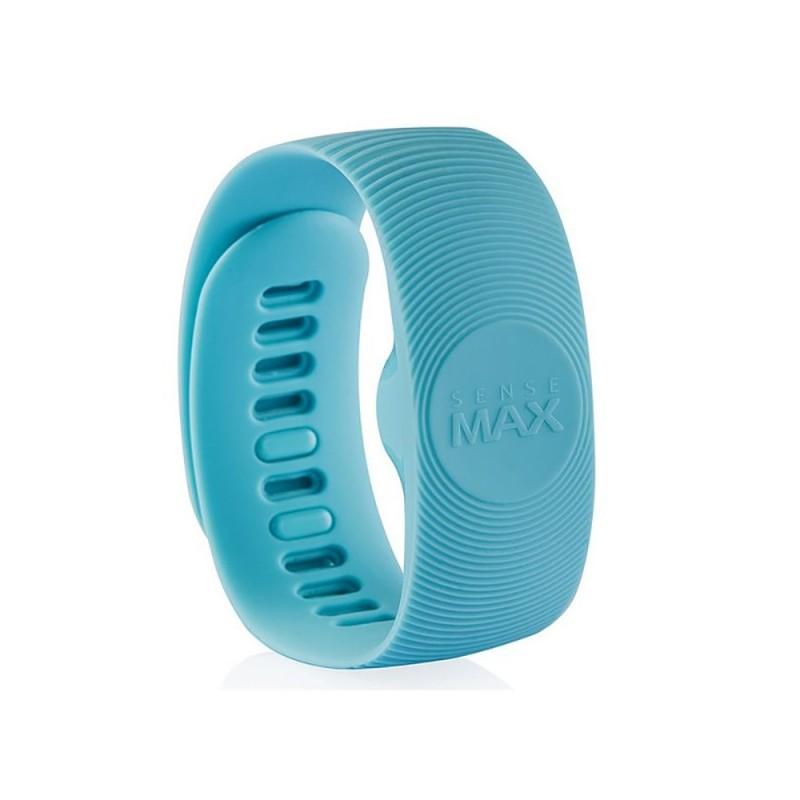 Sensemax Senseband Interactive Wristband - Turquoise