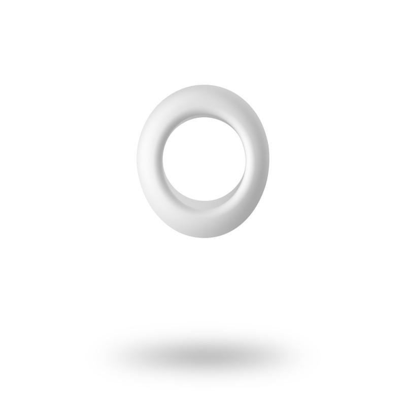 Satisfyer Pro Deluxe Replacement Caps 5-pack