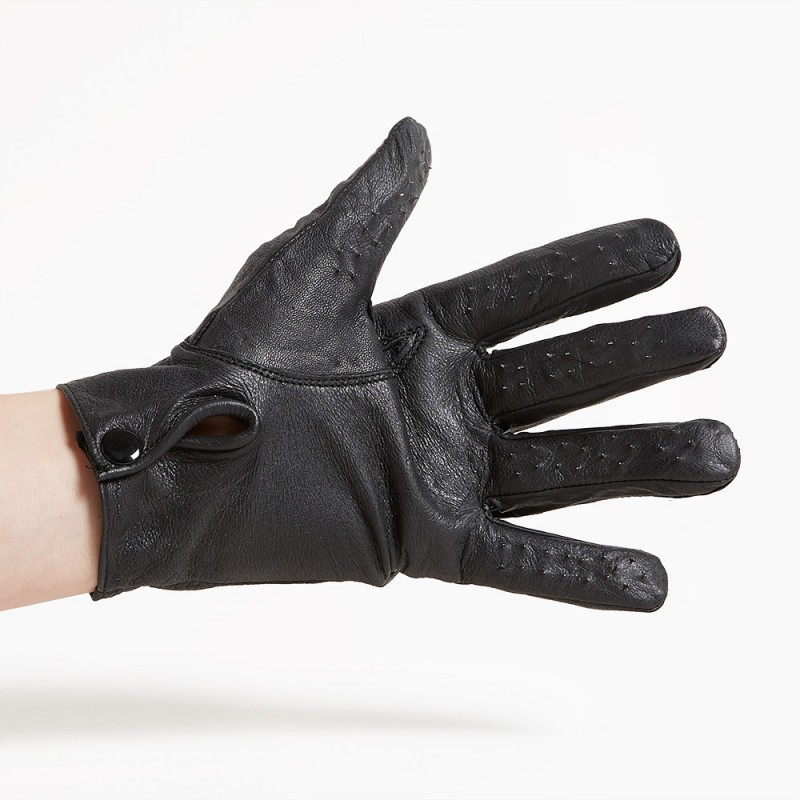 Kinklab Vampire Gloves - Small