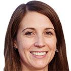 Erica Cuff