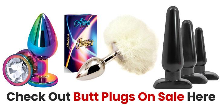 Plug Types