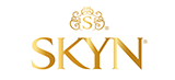 Skyn Condoms Sex Toys